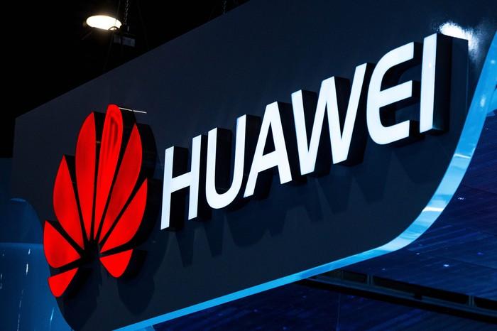 Huawei Bakal Pangkas Produksi Smartphone Tahun Ini. Foto: GettyImages