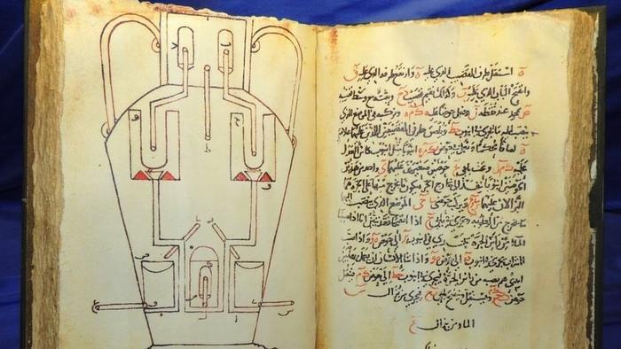 bagaimana-perpustakaan-islam-dari-abad-ke-8-dapat-melahirkan-ilmu-matematika-modern-dan-mengubah-dunia