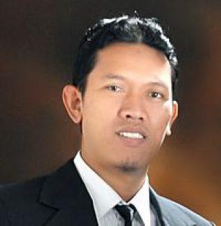 Umar Sholahudin Dosen Sosiologi FISIP Universiats Wijaya Kusuma Surabaya, Kandidat Doktor FISIP Unair