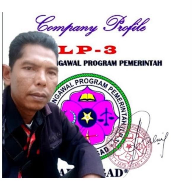 IMG-20210511-WA0039