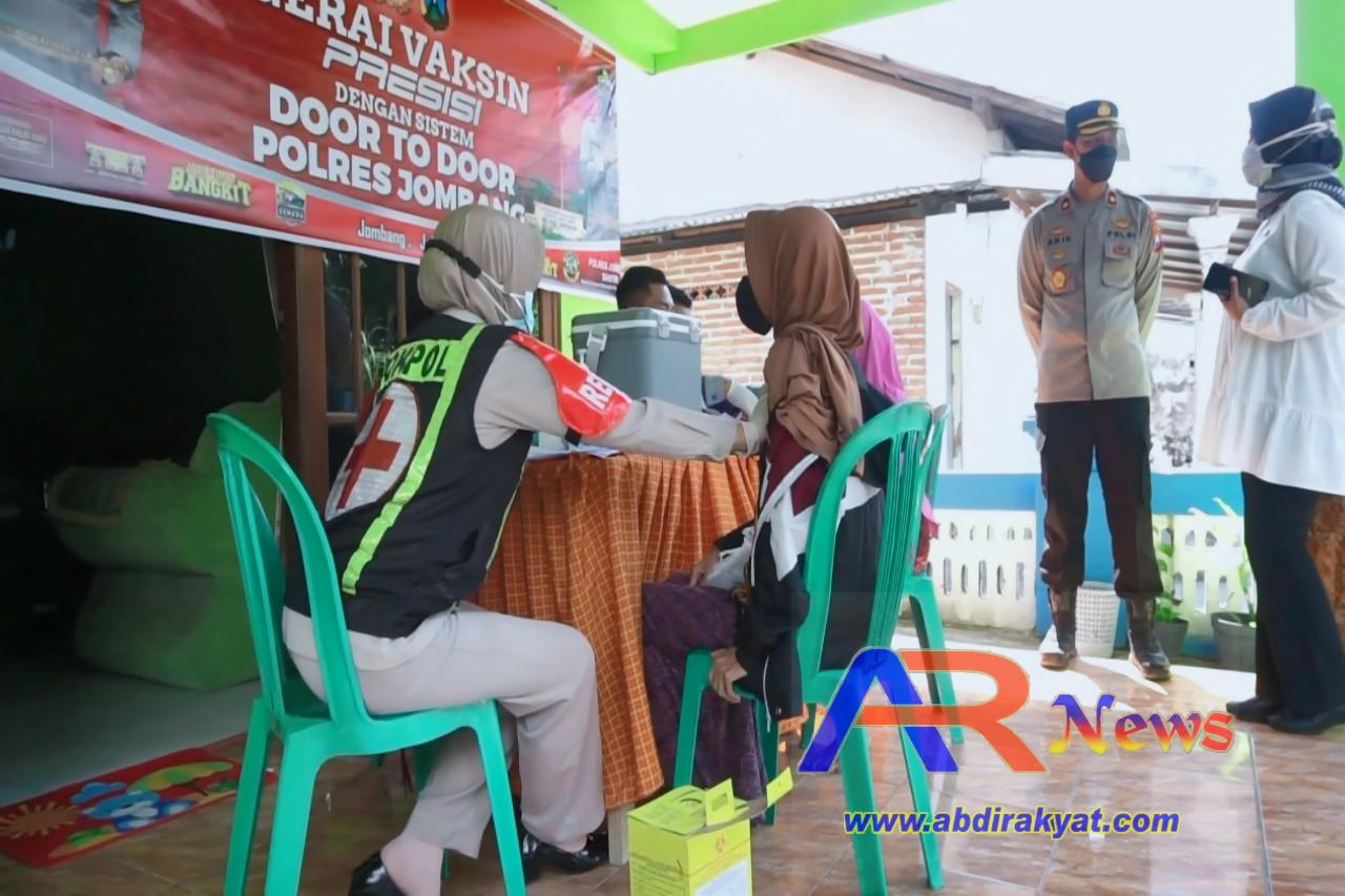 Paripurna_DPRD_Kabupaten_Mojokerto,_Penetapan_Raperda_Pertanggungjawaban_APBD_2020-picsay